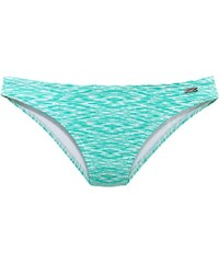 VENICE BEACH Bikini Hose