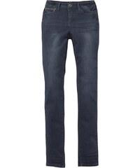 ARIZONA Slim fit Jeans Volumen Kurven Definierer Extra Inlays