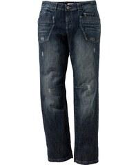 JOE BROWNS Boyfriend Jeans