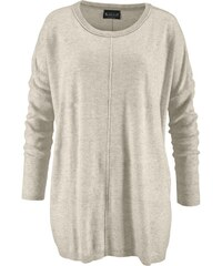 LAURA SCOTT Pullover Oversized