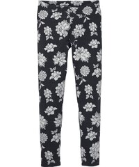 ARIZONA Leggings mit Alloverdruck