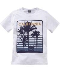ARIZONA T Shirt für Jungen