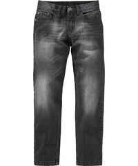 ARIZONA Jeans Regular fit für Jungen