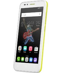 Alcatel Smartphone »GO Play 7048X«