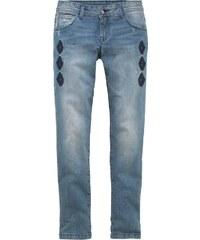 ARIZONA Jeans für Mädchen