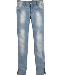 BUFFALO Jeans mit Reiverschlüssen für Mädchen