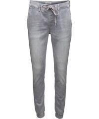 Pepe Jeans Sweat Jeans mit Stretch Cosie