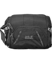 JACK WOLFSKIN Packs Acs Photo Bag Umhängetasche Fototasche 35 cm Tabletfach