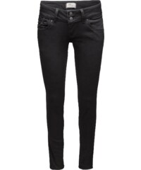 LTB Stretchige Skinny Jeans Molly