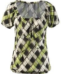CHEER Tunika Shirt