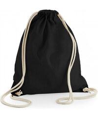 b2f978c1862 Backpack Bavlněný vak na záda