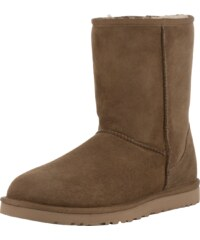 UGG Boot Classic Short