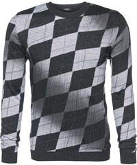 CINQUE Pullover Cicapua RH