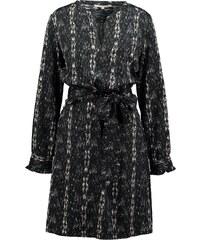 Lollys Laundry Blusenkleid Alabama Dress