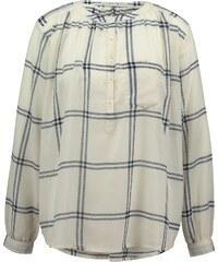 Lollys Laundry Luftiges Blusentop Lari Shirt