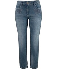CHEER 5 Pocket Jeans