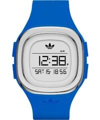 ADIDAS ORIGINALS Chronograph DENVER ADH3034