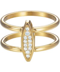 ESPRIT Ring