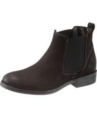 TAMARIS Chelsea Boots