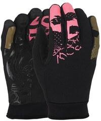 snb rukavice POW - Shocker Glove Shocker (SK)