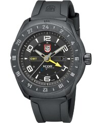 Luminox XCOR GMT Herrenuhr XX.5021.XS
