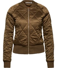 Noisy May Steppjacke NMPILOT