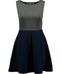 Silvian Heach Strukturiertes Kleid DAMRON