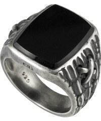 Caï Men Ring C4039R9013616367