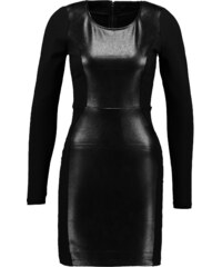 Silvian Heach Figurbetontes Kleid SOLIS