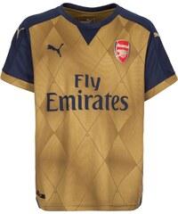 PUMA Arsenal London Trikot Away 20152016 Kinder