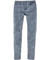 ARIZONA Jeans REGULAR im Moonwash Look für Mädchen