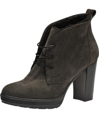 Evita Shoes Damen Stiefelette
