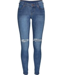 Dr. Denim Jeans Dixy