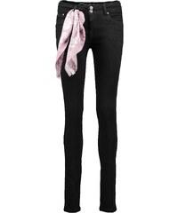 Cream Jeans mit Schlank Effekt Maggie
