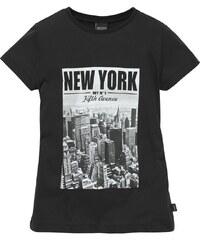 ARIZONA Bedrucktes T Shirt