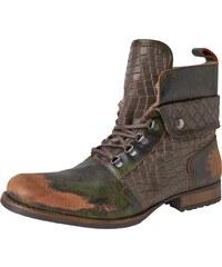 NOBRAND Boots Brake