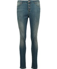 2ND ONE Tapered Jeans Lea