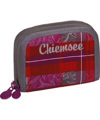 CHIEMSEE Sport 15 Twin Zip Wallet Geldbörse 115 Cm