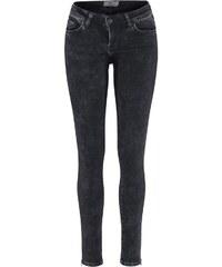 LTB Skinny fit jeans Doris X