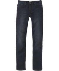 ARQUEONAUTAS 5 Pocket Jeans Bella