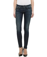 REPLAY Jeans Alanaies