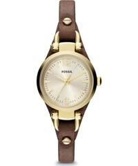 FOSSIL Armbanduhr GEORGIA ES3264