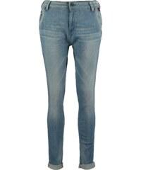 Pepe Jeans Entspannte Jeans Flow