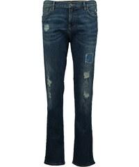 MASON'S Jeans Andrea