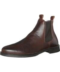 SELECTED HOMME Chelsea Boot SHDMarc
