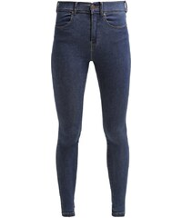 Dr.Denim LEXY Jeans Skinny Fit mid stone