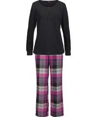 H.I.S JEANS Pyjama H.I.S