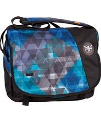 CHIEMSEE Sport Shoulderbag Plus Umhängetasche 38 cm