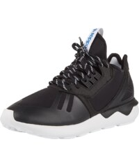 ADIDAS ORIGINALS Softe Sneaker Tubular Runner