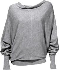 RICK CARDONA Oversized Pullover